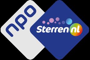 NPO Radio 5 Sterren NL